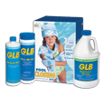 GLBPoolClosingKitProducts