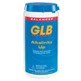 GLB_AlkalinityUp_4lb