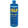 GLB_ClearBlue_32oz