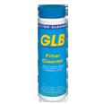 GLB_FilterCleanse_2lb