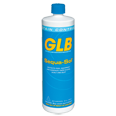 GLB_Sequa-Sol_32oz