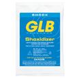 GLB_Shoxidizer_1lb_Pouch