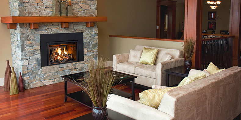 Preparing Your Home for the Cold Weather