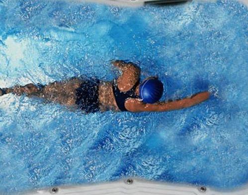 Hot Tubs Swim Spas Specials
