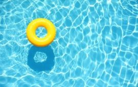 When is the Good Time to Open Up Your Pool
