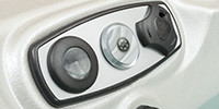 DirectFlow® Controls