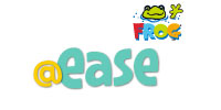 FROG® @ease™