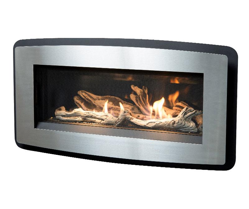 gas-fireplaces-esprit