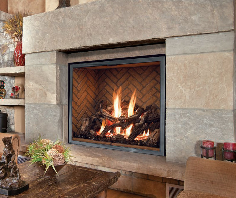 gas-fireplaces-fullview