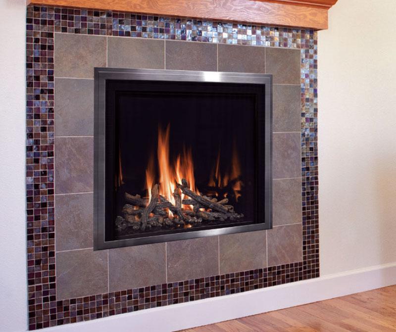 gas-fireplaces-fullview-modern