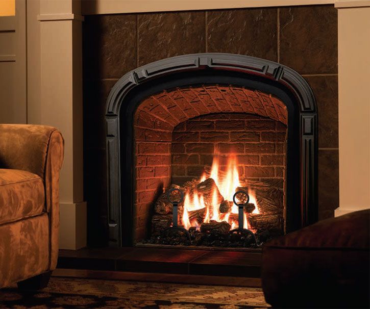 gas-fireplaces-greenbriar