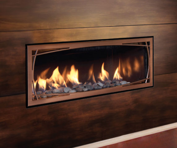gas-fireplaces-linear