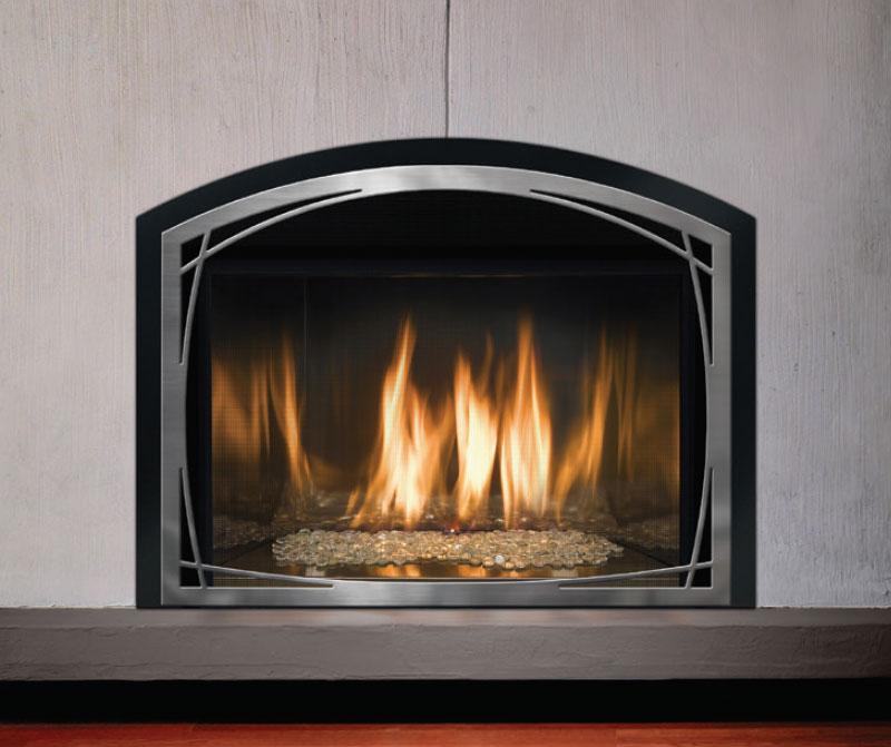 gas-inserts-fullview-modern