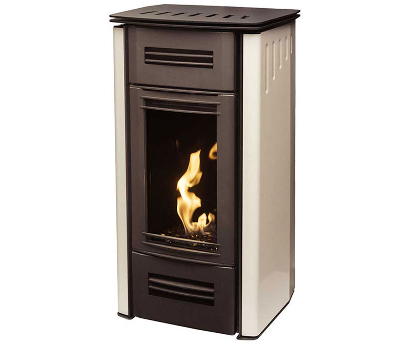 gas-stoves-mirage-18