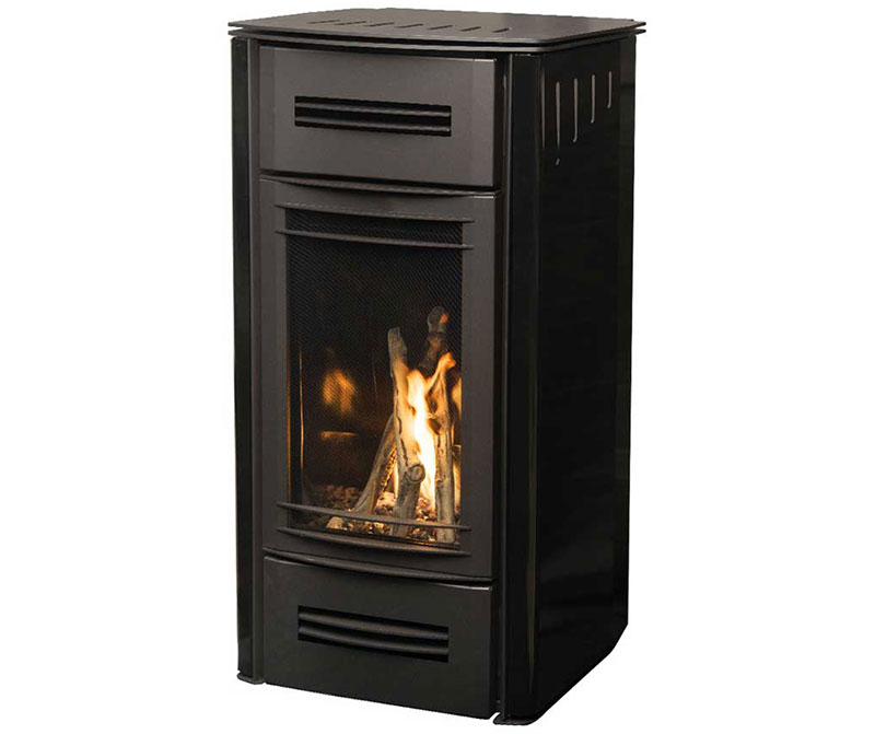 gas-stoves-mirage-30