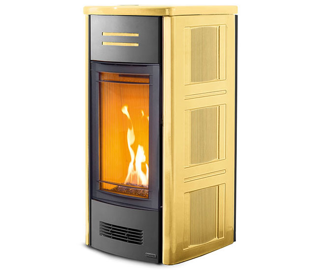 Gas Stoves Piazzetta G963 Series Haven Pool Spa
