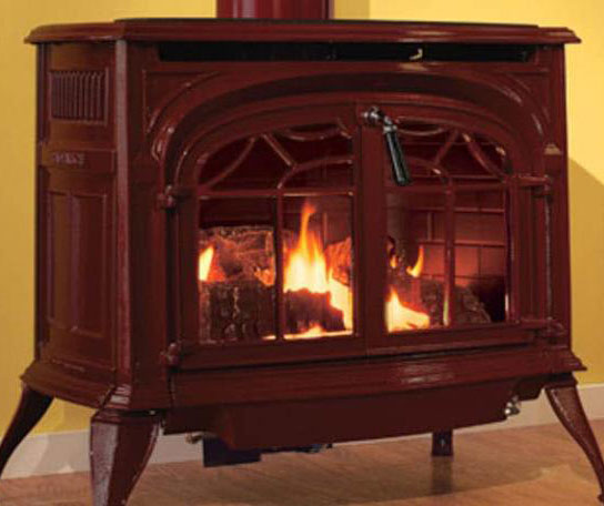 gas-stoves-radiance