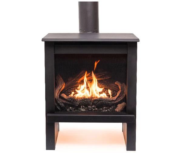 gas-stoves-tn24