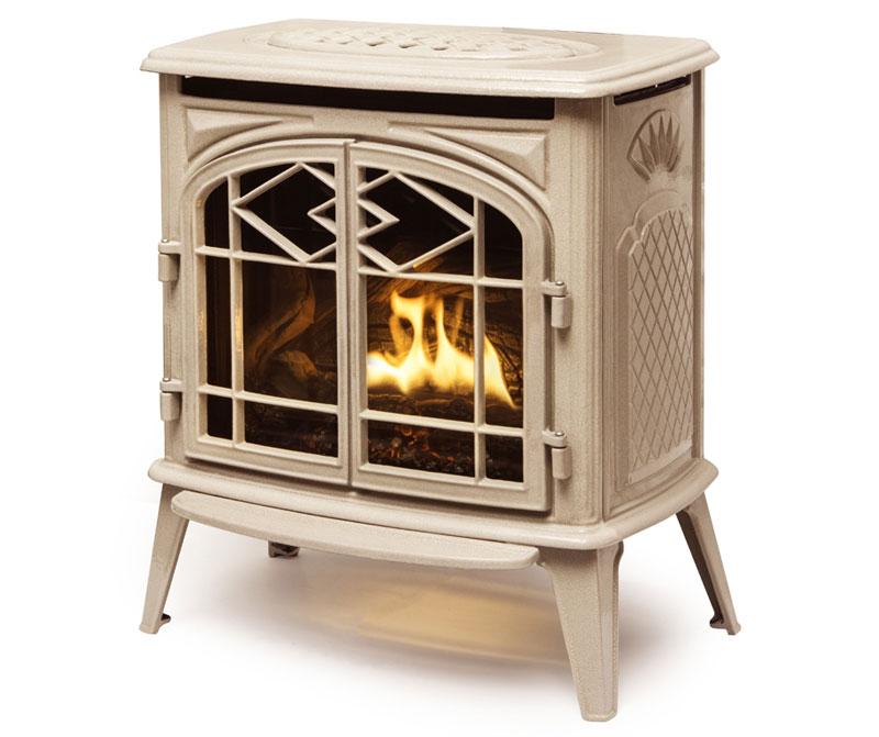 gas-stoves-trenton-classic