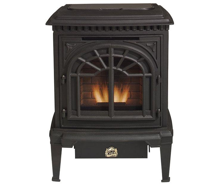 pellet-stoves-hastings
