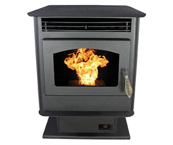 pellet-stoves-maverick-sp22