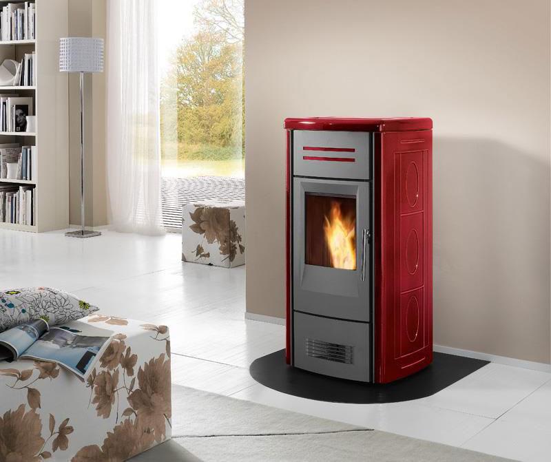 pellet-stoves-p958