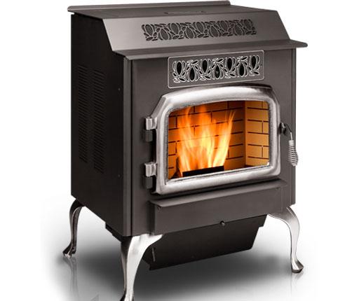 pellet-stoves-prescott
