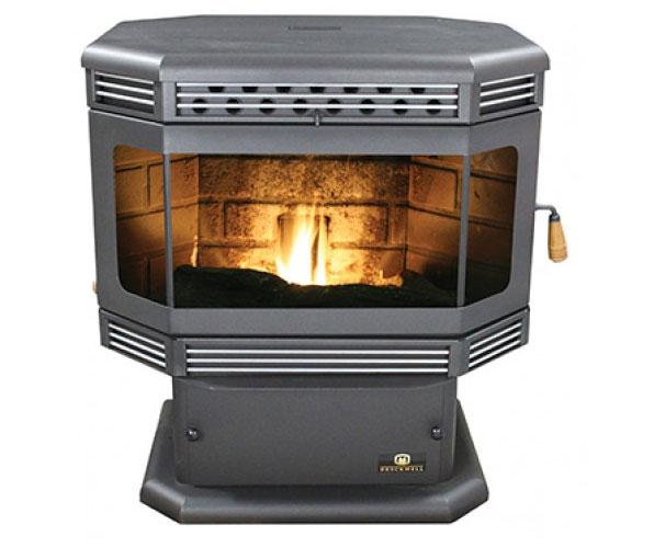 pellet-stoves-tahoe
