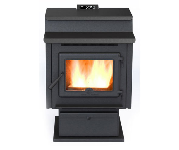 pellet-stoves-tn40