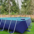 Haven Spa Pool Amp Hearth Spas Pools Amp Fireplaces Oregon