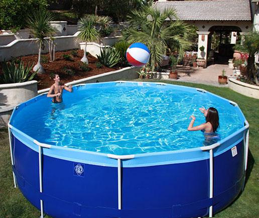 summer-breeze-pool