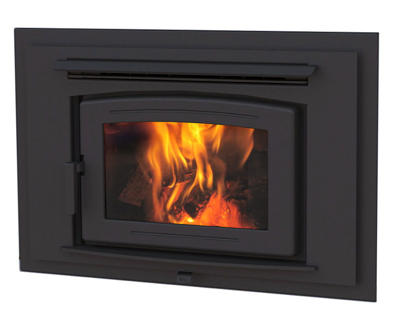 wood-fireplaces-FP16