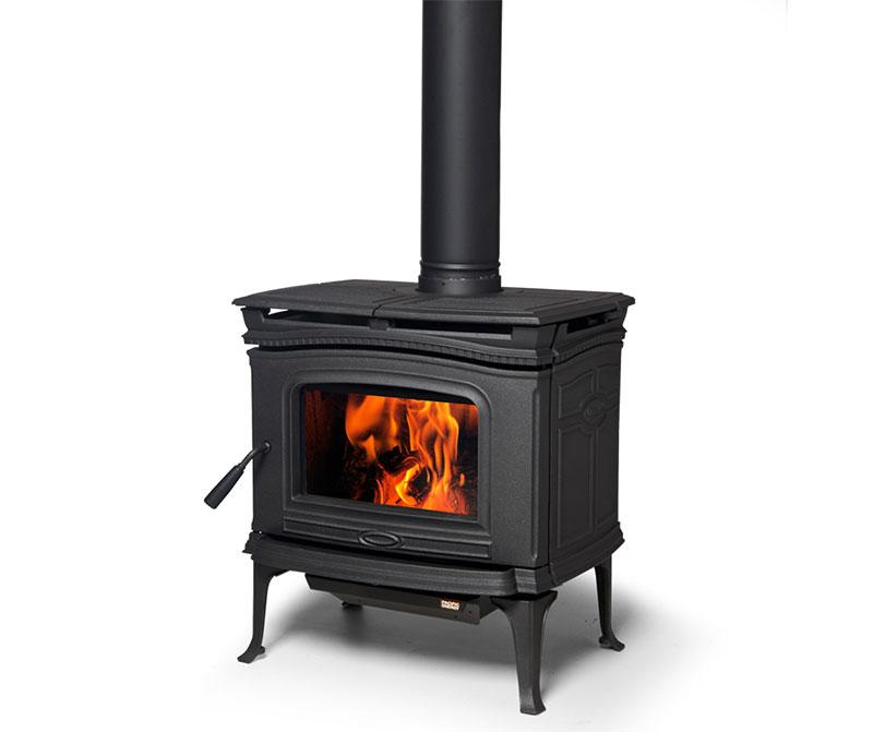 wood-stoves-alderlea-t4