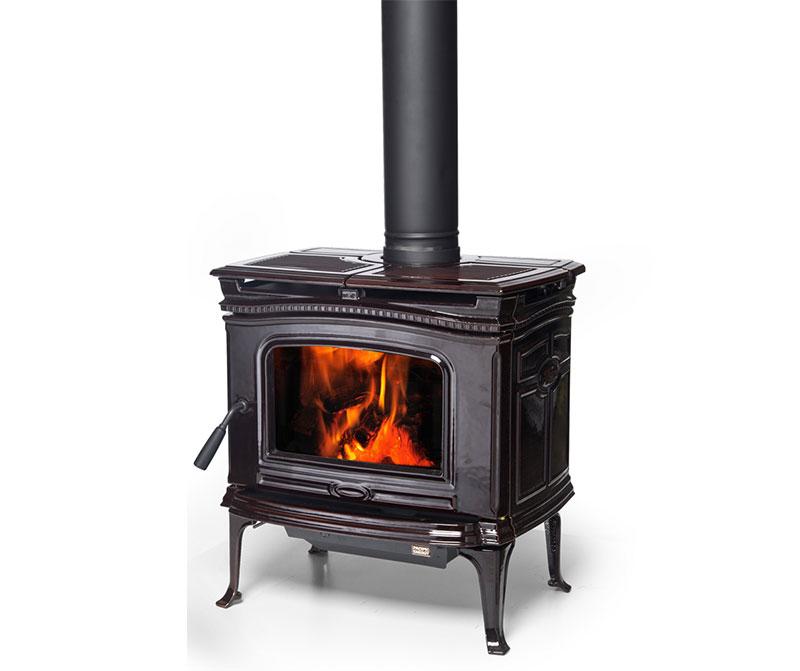 wood-stoves-alderlea-t4-classic