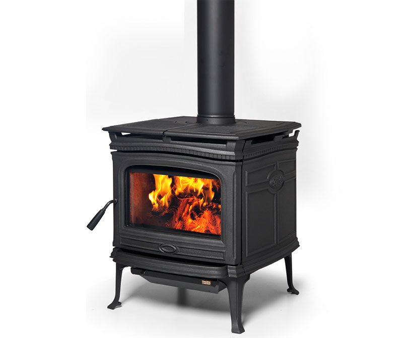 wood-stoves-alderlea-t5