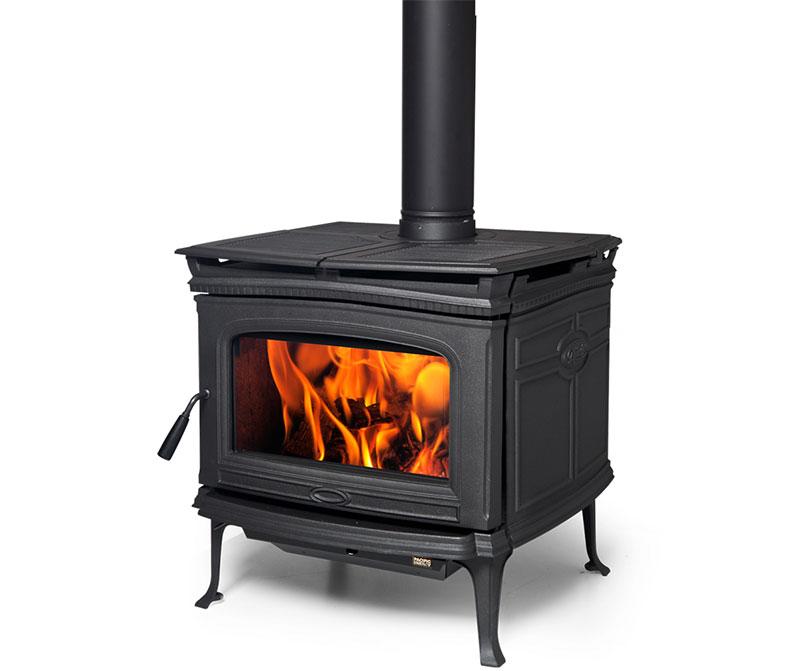 wood-stoves-alderlea-t6
