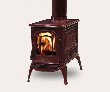 wood-stoves-aspen