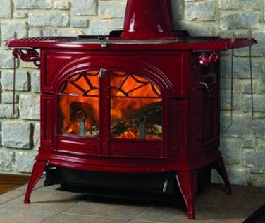 wood-stoves-defiant-flexburn