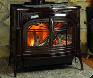 wood-stoves-encore-flexburn