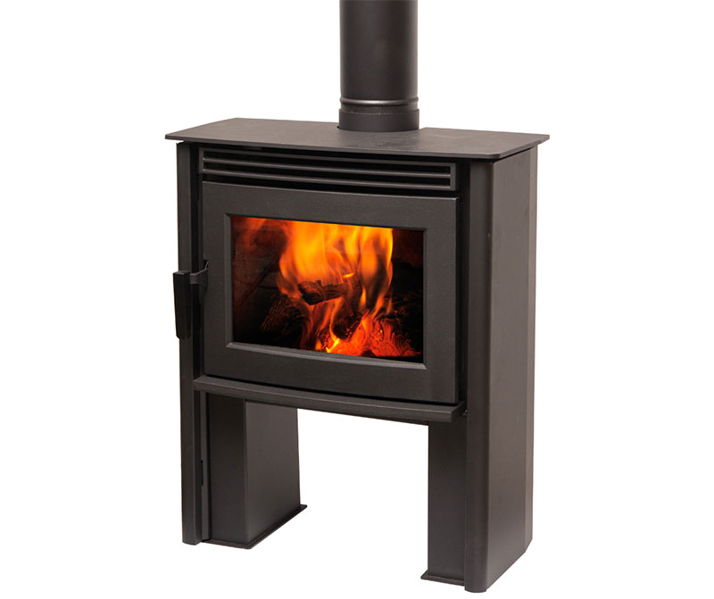wood-stoves-neo-1-2