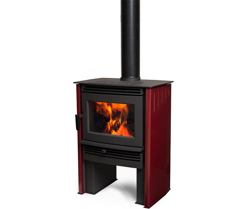 wood-stoves-neo-1-6