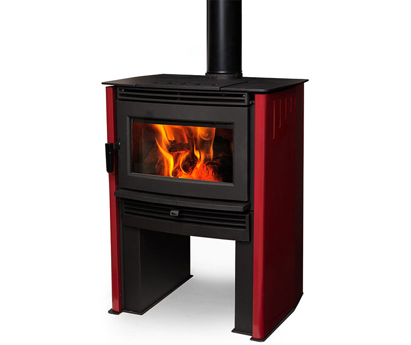 wood-stoves-neo-2-5
