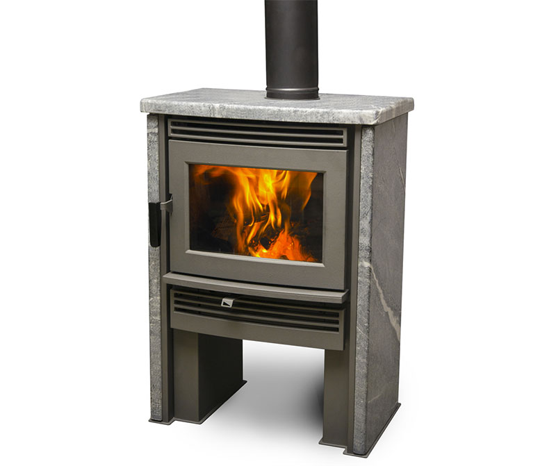 wood-stoves-neostone-1-6