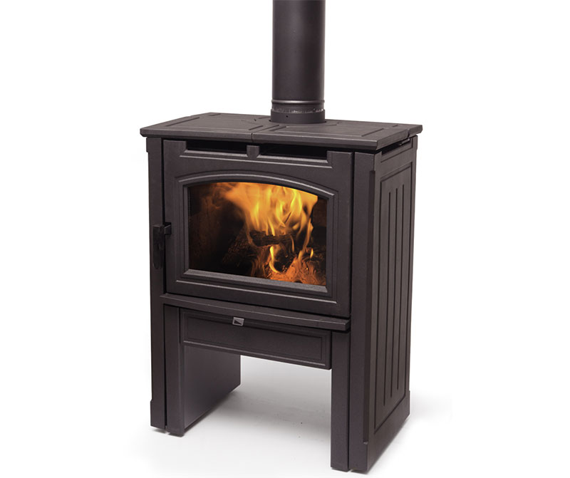 wood-stoves-newcastle-1-6
