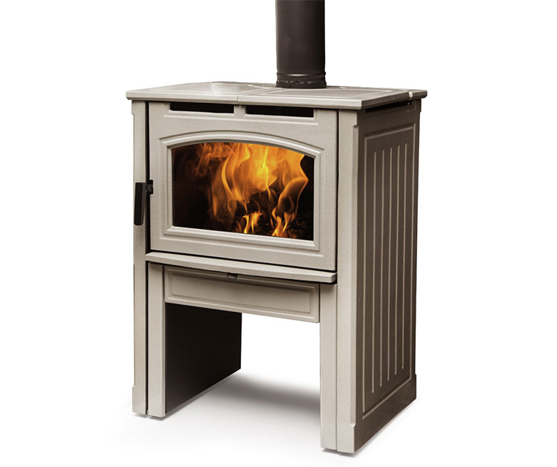 wood-stoves-newcastle-2-5