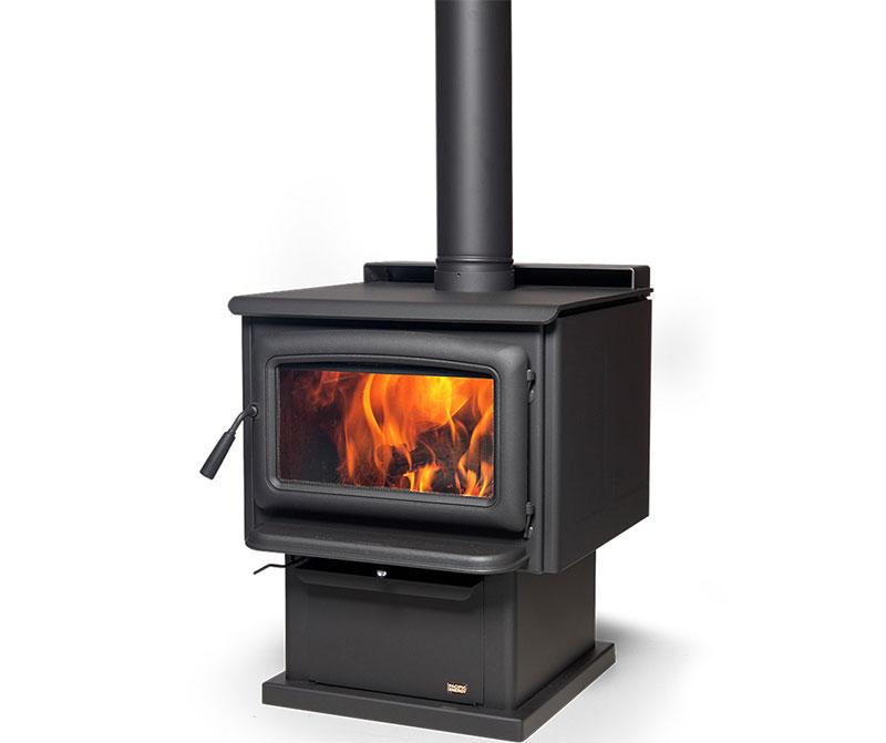 wood-stoves-summit