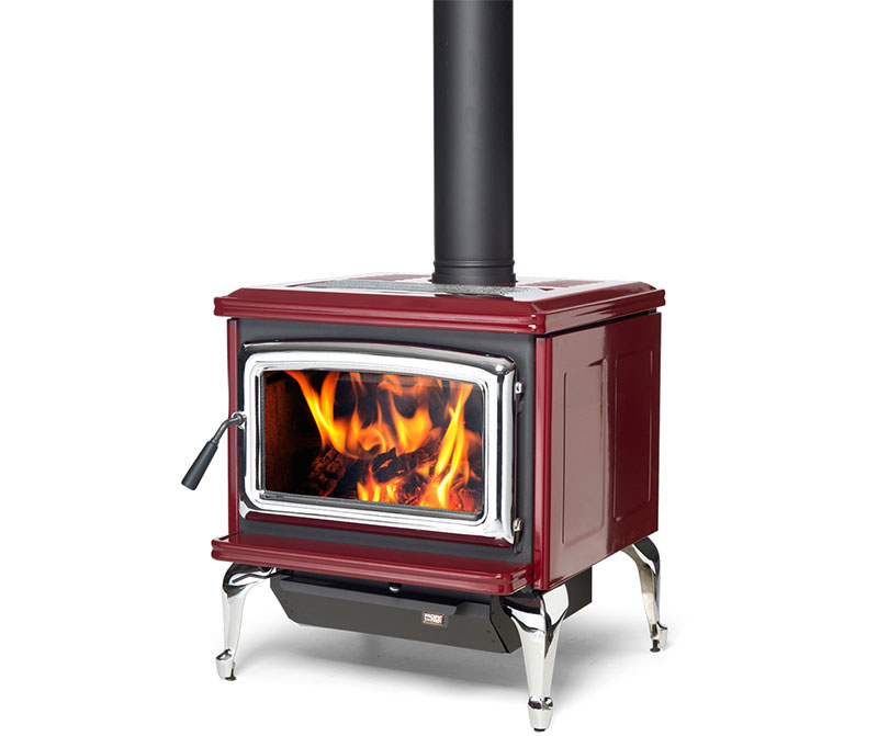 wood-stoves-summit-classic