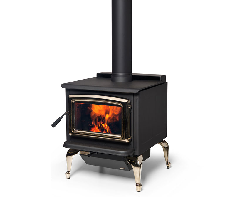 wood-stoves-super