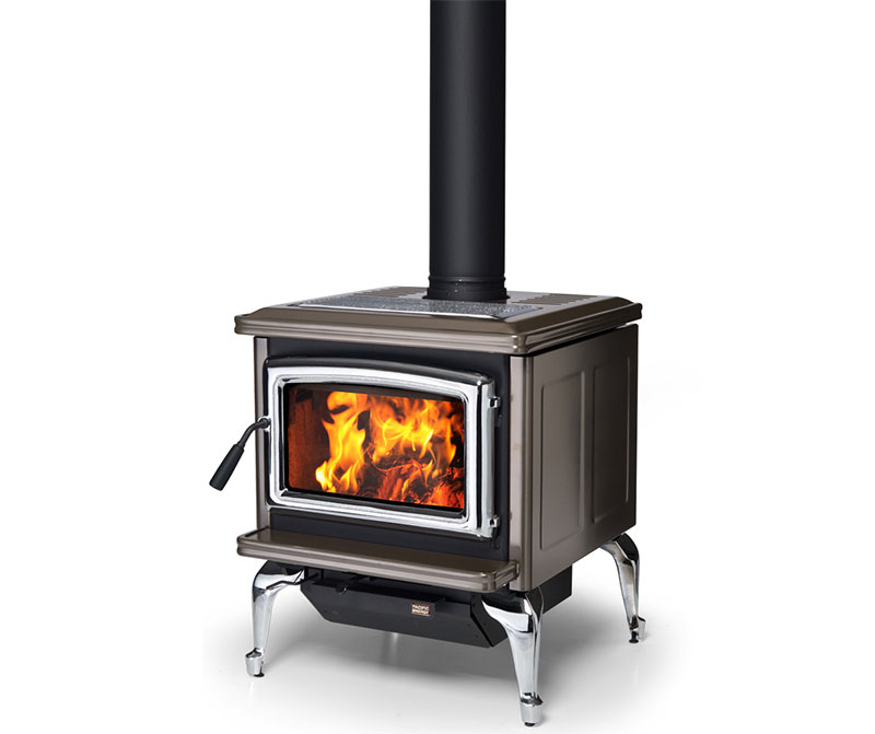 wood-stoves-super-classic