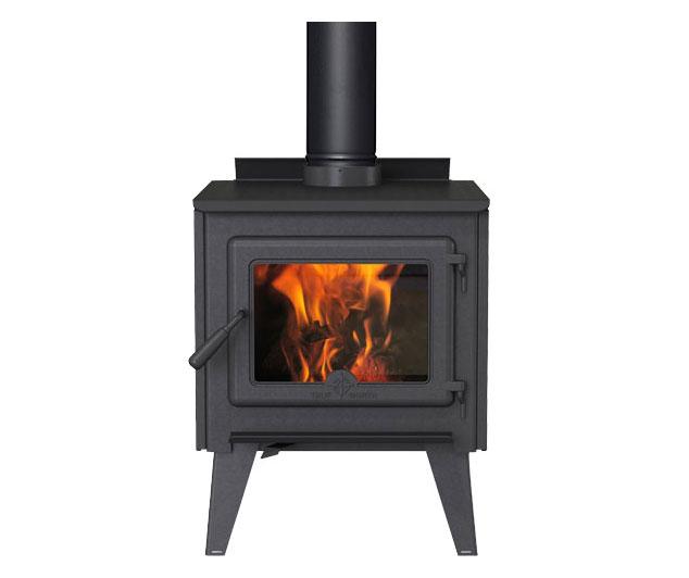 wood-stoves-tn20